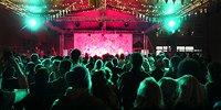 Festival Club NZF18 200x100 (c) Garage Project