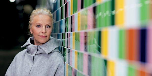 Anne Sofie von Otter - NZF18 - 2000x1000 - Mats Bäcker.jpg