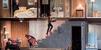 Home NZF18 200x100 (c) Hillarie Jason.jpg