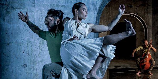 OrphEus – a dance opera-NZF18 -2000x1000 (c) John McDermott Photography