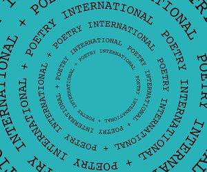 Poetry International W&R18 600x500.jpg