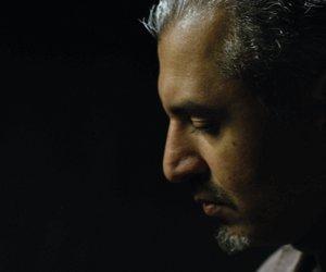 Image of Maajid Nawaz