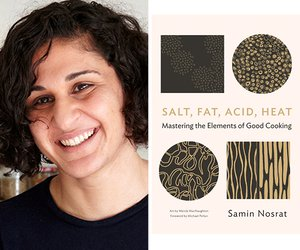 Samin Nosrat Salt, Fat, Acid, Heat W&R18 (c) Aya Brackett 600x500.jpg