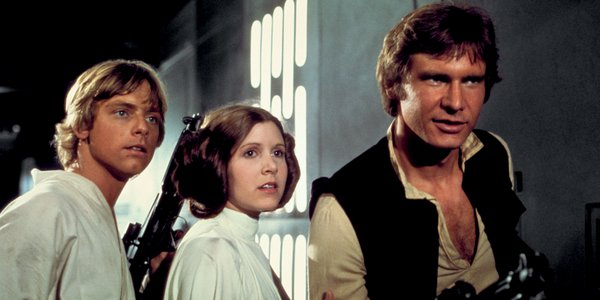 Star Wars: A New Hope-2000x100044