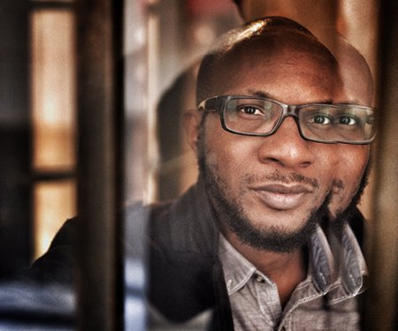Teju Cole: Favourite Photographers