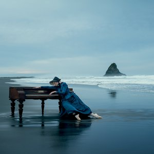 ARTIST TALK: The Piano – The Ballet