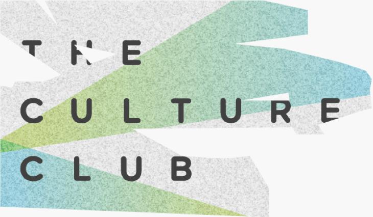 The Culture Club